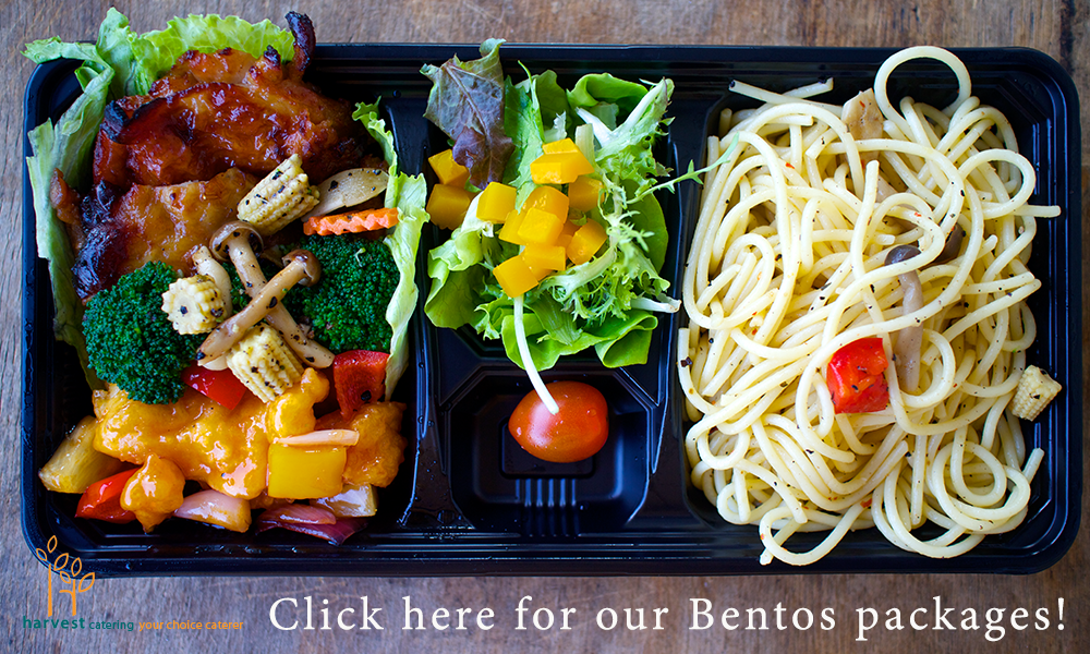 bento lunch box delivery singapore bento lunch boxes singapore tingkat halal bento food. Black Bedroom Furniture Sets. Home Design Ideas